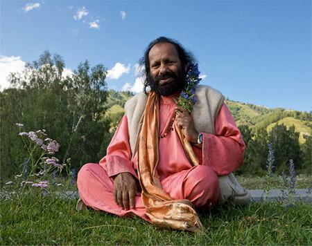 himalayskaya-yoga