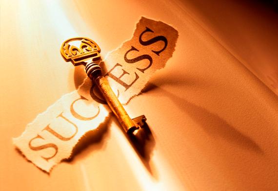 Успех в бизнесе и жизни. Практические советы и рекомендации